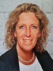 Sekretariat Frau Aretz